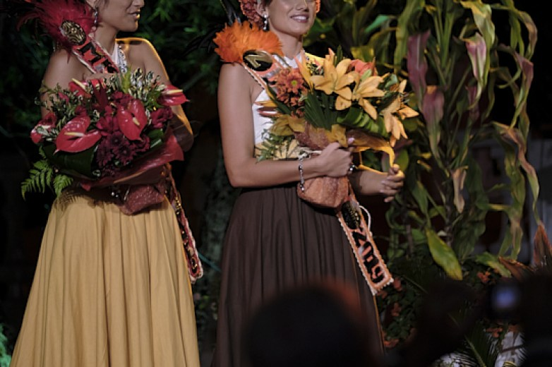 190621 Election Miss Tahiti 2019-286-DSCF5424