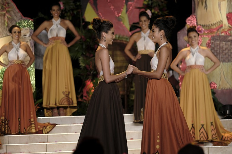 190621 Election Miss Tahiti 2019-287-DSCF5428