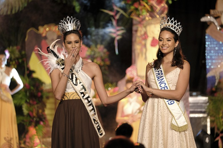 190621 Election Miss Tahiti 2019-307-DSCF5475