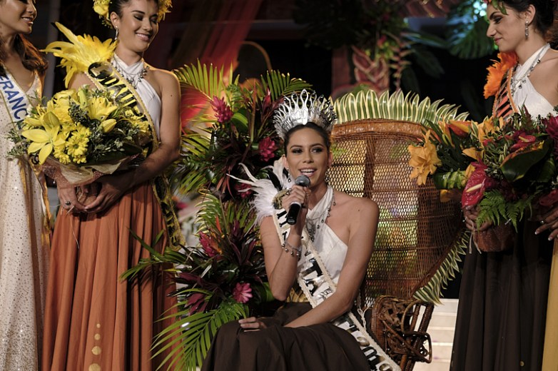 190621 Election Miss Tahiti 2019-321-DSCF5511