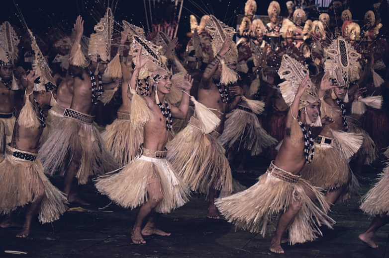 190704 Heiva i Tahiti – Rahiri-154-DSCF0815