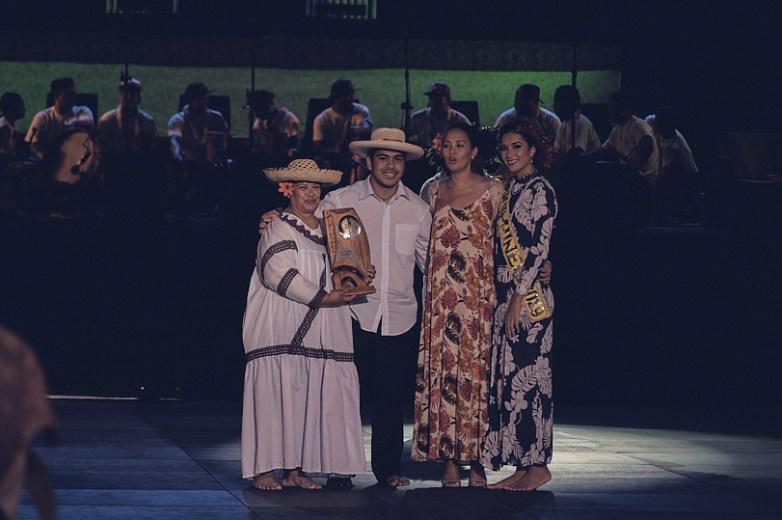 190717 Heiva i Tahiti – Remise des prix-07-DSCF3883