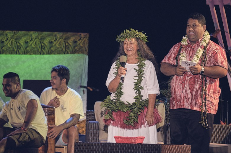 190717 Heiva i Tahiti – Remise des prix-13-DSCF3911
