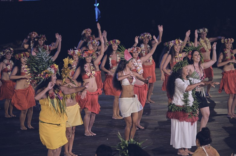 190717 Heiva i Tahiti – Remise des prix-54-DSCF4445