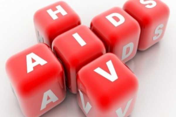 aids-hiv-600x400