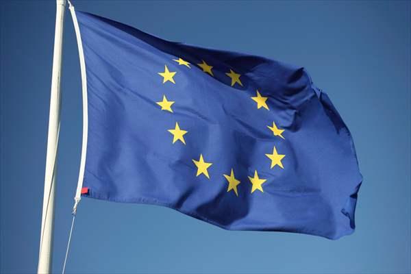 europe-flag1