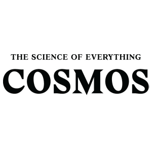 Cosmos - The Science of Everything