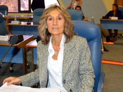Sesión Especial de la Cámara de Diputados para aprobar créditos a profesionales y monotributistas