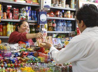 Municipalidad de Chachapoyas implementa Ley General de Bodegueros