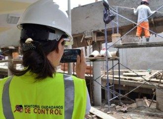 Contraloría lanza convocatoria para incorporar a Monitores Ciudadanos de Control a más de 1700 distritos a nivel nacional