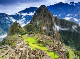 Machu Picchu reabre sus puertas luego de su cierre por la pandemia COVID-19