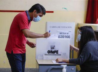 Elecciones 2021: ¿Hasta qué edad es obligatorio asistir a votar?