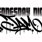 Wednesday Night Jam