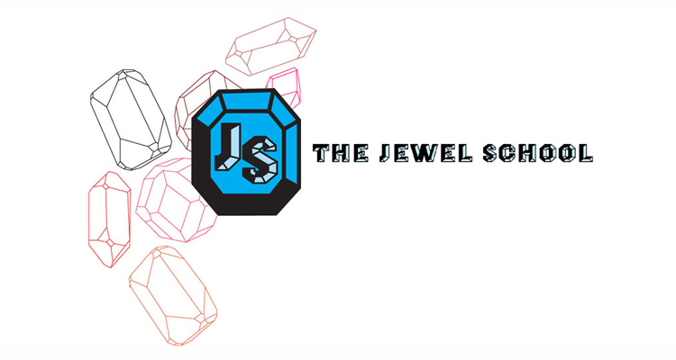 The Jewel School
