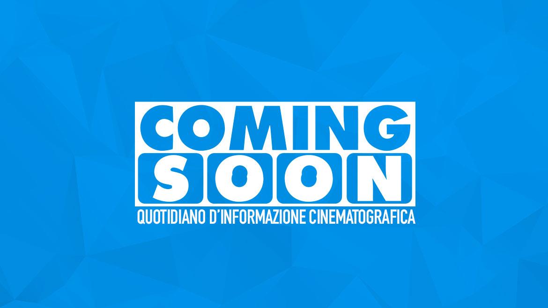 Coming soon radio