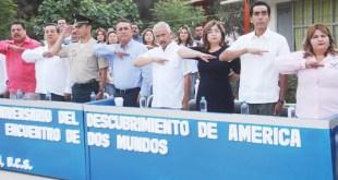 Gobierno Municipal Incluyente, Buscando El Bienestar Social: EGC