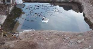 Que Empresa CEMEX Concluya Obras de Pavimentación: FPC