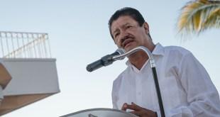 El resultado del dictamen al ajuste de las tarifas del transporte público, será definitivo: Alcalde de La Paz