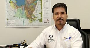 Realizan consultas ciudadanas para la actualización del Programa de Desarrollo Urbano y Centro de Población de La Paz