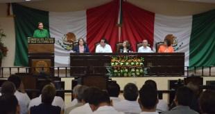 La Sociedad Civil celebra los 43 años de vida Soberana de BCS