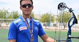 Gato Salvaje de la UABCS, ganador del Premio Estatal del Deporte 2017