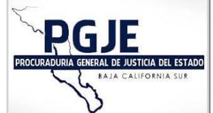 UNA PERSONA SIN VIDA POR DISPARO DE ARMA DE FUEGO EN LA COLONIA 8 DE OCTUBRE