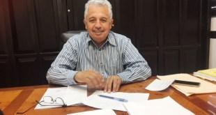 Programa de Descuento de Impuesto Predial en Comondú