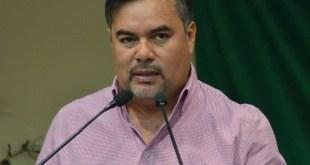 El torneo Besbee´s genera confianza en el destino turístico de Los Cabos: Dip. Marco Antonio AlmendarizPuppo.