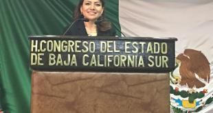 Presentan dictámenes de Cuentas Públicas en el Congreso del Estado