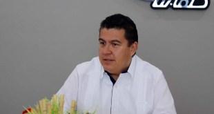 Ya viene el Foro Latinoamericano de Tecnología Blockchainen Los Cabos
