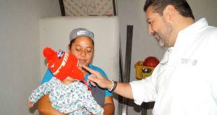 Cerrará SEDESOL año con seguro de vida para 8 de cada 10 jefas de familia en BCS: Valdivia Alvarado