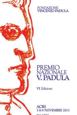 programma-premio-padula-1