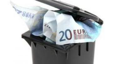 Dal Comune: Pugno duro contro chi abbandona  i rifiuti