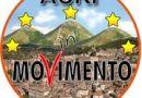 Acri-Indennità, 'Acri in Movimento' contro la maggioranza