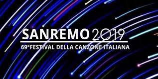 Al via il Festival di Sanremo. Seguilo con noi
