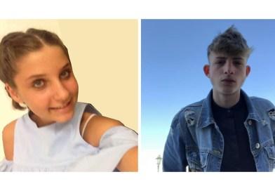 Corigliano-Rossano, ancora due giovani vittime della SS106