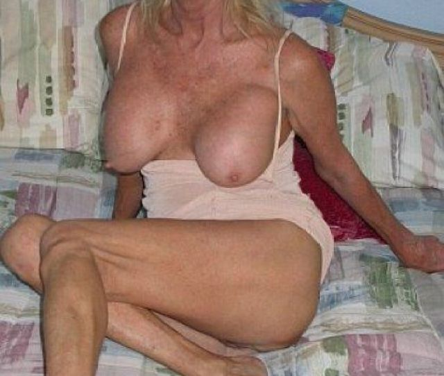 Betty B Reccomend Dirty Milf Fuck