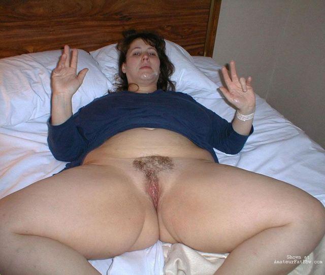 Henchman Reccomend Chubby Housewife Big Cock