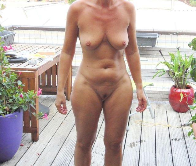 Best Of Com Senior Nudist Horo Naked Hentai