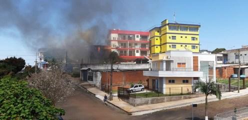 Incêndio Costa e Silva4