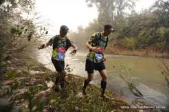 Ultramaratona4