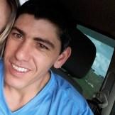 Johnny Pereira de Paula, de 33 anos