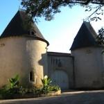 1142_chateau-perigny-2-150x150