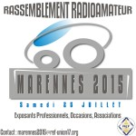 Marennes2015-3