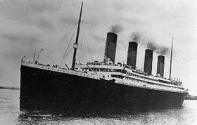 280px-rms_titanic_4