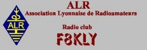 ALR-F8KLY-300x103