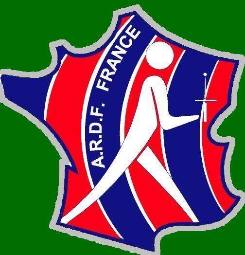 ARDF1