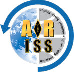 ARISS Radioamateur