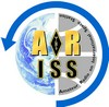 ARISS2