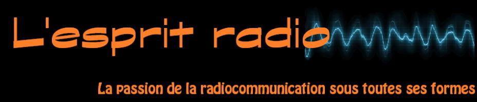 Banniere+RadioSpiriT2